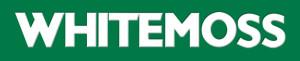 Whitemoss Corporate Logo